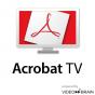 Acrobat-TV Podcast Download