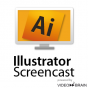 Illustrator Screencast Podcast Download