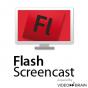 Flash Screencast Podcast Download