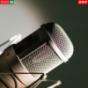 ORF Radio Steiermark - Journal um 17.30 Uhr