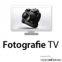 Fotografie-TV Podcast Download
