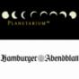 Der Sternenhimmel über Deutschland Podcast Download
