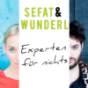 SEFAT & WUNDERL - Experten für nichts