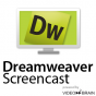 Dreamweaver Screencast Podcast Download