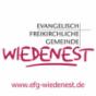 Evangelisch-Freikirchliche Gemeinde Wiedenest Podcast herunterladen