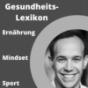 Gesundheitslexikon Alexander Weigmann