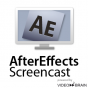 After Effects Screencast Podcast Download