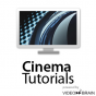 Cinema-Tutorials Podcast Download