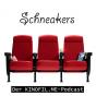 Schneakers Podcast herunterladen