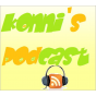 Konni´s Podcast Podcast Download