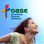 Oase Podcast Podcast herunterladen