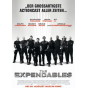 The Expendables Teaser Podcast herunterladen