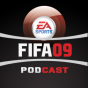 FIFA 09 Podcast Podcast Download