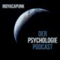Indyacapunk Podcast herunterladen
