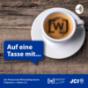 Auf eine Tasse mit ... - Wirtschaftsjunioren Paderborn Höxter e.V.