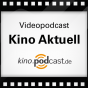 Barney's Version – Kurzkritik im Kino Aktuell Videopodcast Podcast Download