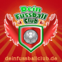 deinfussballclub Podcast Podcast Download