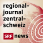 Regionaljournal Zentralschweiz Podcast Download
