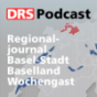 Regionaljournal Basel Baselland Wochengast Podcast herunterladen