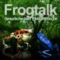 Frogtalk Podcast Download