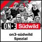 Bayerisches Fernsehen - Südwild Spezial Podcast herunterladen