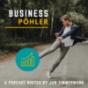 Business Pöhler - Einfach mal machen