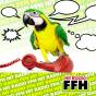 Daniel hat 'nen Vogel Podcast Download