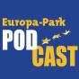 EP-Podcast-Show Podcast herunterladen