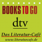 Books to go Podcast Download