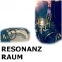 Resonanzraum Podcast Download