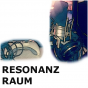 Resonanzraum Podcast herunterladen