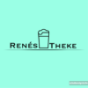Renés Theke