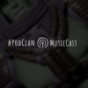 #PodClan