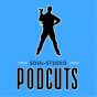 Podcuts Podcast Download