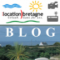 Location Bretagne Blog - Technik und Haushalt Podcast Download