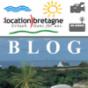 Location Bretagne Blog - Technik und Haushalt Podcast herunterladen