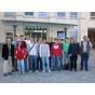 Podcast der Azubis der Stadtwerke Karlsruhe Podcast Download