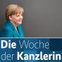 Die Woche der Kanzlerin Podcast herunterladen