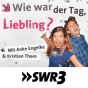SWR3 - Wie war der Tag, Liebling? Podcast Download