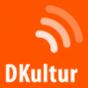 Podcast Download - Folge Aus den Feuilletons online hören
