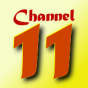 Channel 11 Podcast Download
