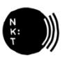 NKT Podcast