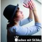 shibbylein Podcast Download