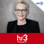 hr3 - Bärbel Schäfer live Podcast Download