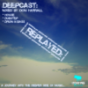 Deepcast Replayed Podcast herunterladen