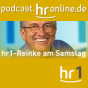 hr1 - Zu Gast bei Reinke Podcast Download