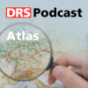 Atlas Podcast Download