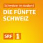 DRS - Die fünfte Schweiz Podcast Download