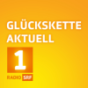 DRS - Glückskette aktuell Podcast Download