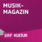 DRS - Musikmagazin Podcast Download